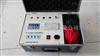 YD2110智能型接地引下线导通测试仪