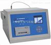 XDBS型油介质损耗测试仪