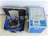 XDJS-II异频抗干扰介质损耗测试仪