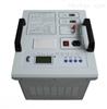ZH-5105异频介质损耗测试仪