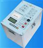 YZ9000C抗干扰介质损耗测试仪