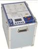 FHSC-10B型异频自动介质损耗测试仪