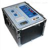 EDDX8000型异频全自动介质损耗测试仪