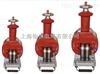 GYC-15/50干式高压试验变压器