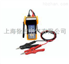 HDGC3915蓄电池状态测试仪