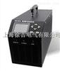 HDGC3932蓄电池活化维护仪