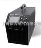 HDGC3932铅酸蓄电池活化仪