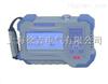 HDGC3901S蓄电池状态测试仪