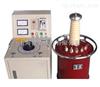 YDJ-100/300充气式高压试验变压器