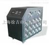 HDGC3985智能蓄电池充放电一体机厂家直销