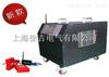 HDGC3986S蓄电池综测仪