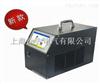 HDGC3980S蓄电池放电容量测试仪