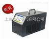 HDGC3980S蓄电池放电检测仪