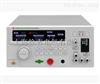 CS5505F/5510F/5520F泄漏电流测试仪