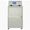 MS2621G医用泄漏电流测试仪