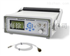 HDWS-142 精密SF6气体微水分析仪(露点仪)