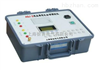 AQJ-D变压器变比自动测试仪