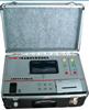 HTBB-III变压器变比组别测试仪