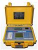 JD2932变压器变比测试仪