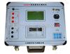 CD9870系列变压器变比测试仪