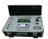 ZH-6203变比测试仪