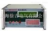 BBC6638C变比测试仪
