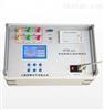 SUTE5263变压器变比组别测试仪