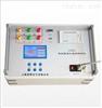 L5263变压器变比组别测试仪*13818304482