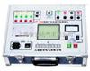 KT-1800高压开关机械特性测试仪