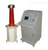 STYD-3000智能化交直流耐压试验装置