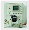 DS-702C电枢检验仪 *