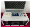 BYKC-2000B型变压器有载开关检测仪