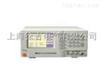 ZC4137全数字式高精度失真度测试仪