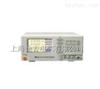 ZC4135全数字式高精度失真度测试仪