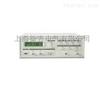 ZC4117全数字式高精度失真度测试仪
