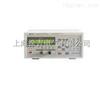 ZC2893A扬声器阻抗测试仪
