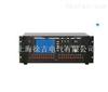 ZC1681B扬声器寿命测试仪