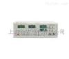ZC6061驻极体传声器测试仪