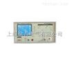 ZC2883脉冲式线圈测试仪