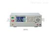 ZC7130精密程控交流耐压测试仪