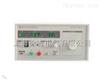 ZC2675B泄漏电流测试仪