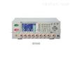 ZC7133X精密程控交、直流耐压、绝缘测试仪