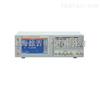 ZC2829、ZC2829A高精度LCR数字电桥