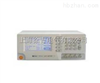 ZC2816B高精度LCR数字电桥