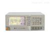 ZC2819高精度LCR数字电桥