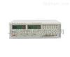 ZC2610电容测试仪