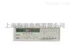 ZC2775B电感测试仪