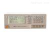 ZC2817DLCR数字电桥