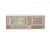 ZC2810DLCR数字电桥