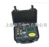 ST-HB户表接线测试仪
